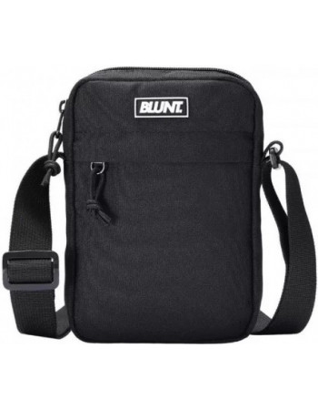 Сумка Blunt Shoulder Bag