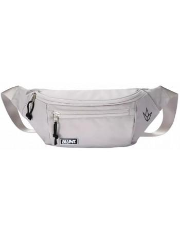 Сумка Blunt Waist Bag