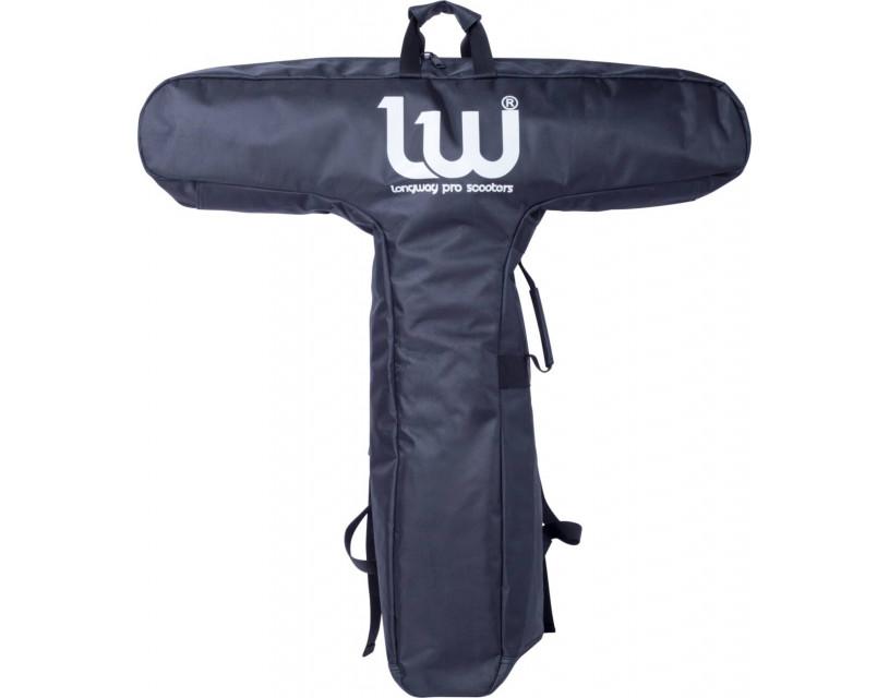 Сумка для самоката Longway Scooter Bag