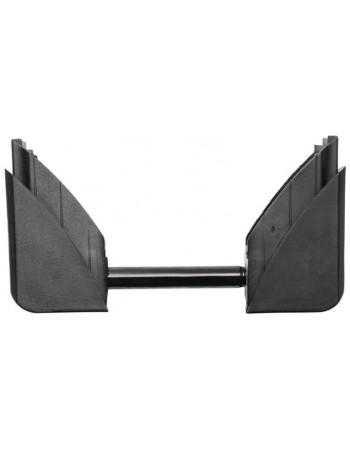 Дропауты Blunt Deck Box Ends 125 mm
