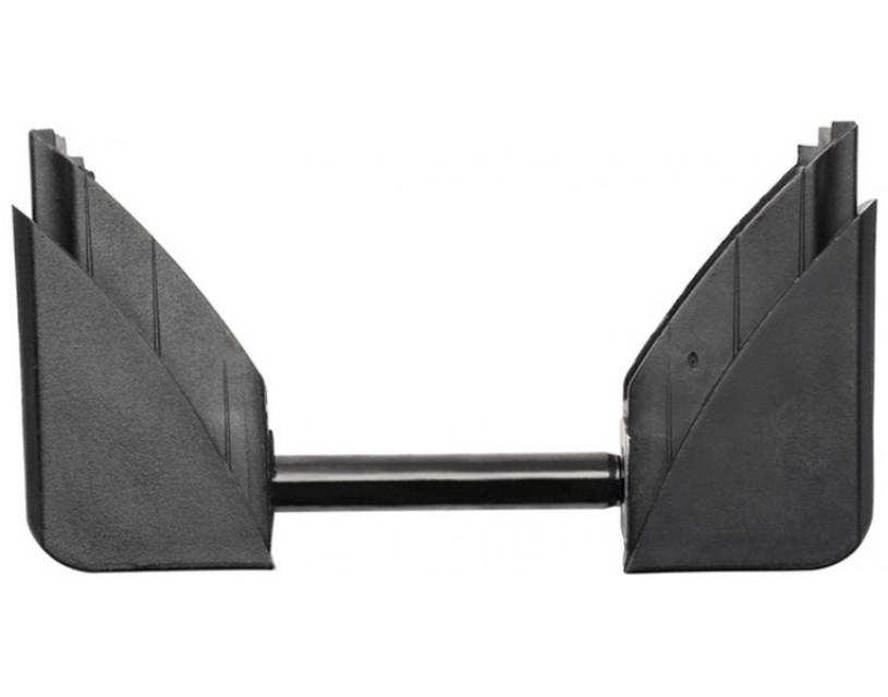 Дропауты Blunt Deck Box Ends 130 mm