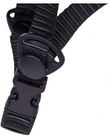 Шлем Core Basic Grey XS-S