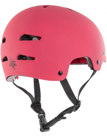 Шлем REKD Elite Red M