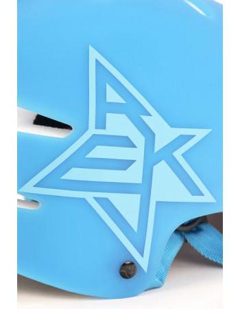 Шлем REKD Elite Blue M