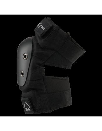Налокотники Pro-Tec Street Elbow Black S
