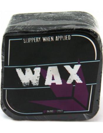 Парафин Blunt Wax Black