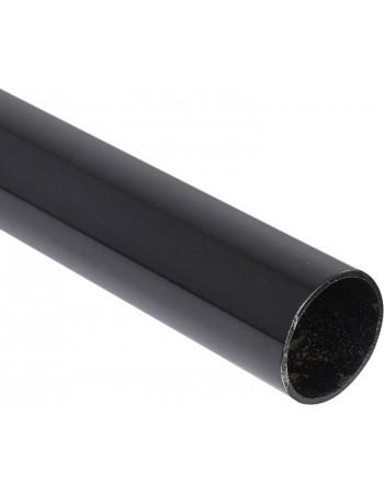 Руль Blunt Thermal Black