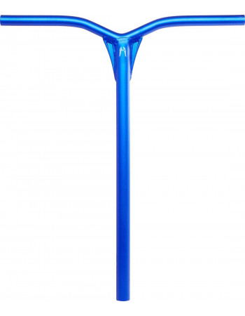 Руль Ethic Dryade Alu Blue 620 mm