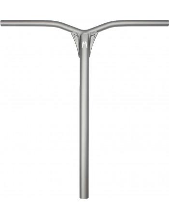 Руль Ethic Dryade Alu Grey 620 mm