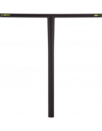 Руль Ethic Tenacity 620 mm Black