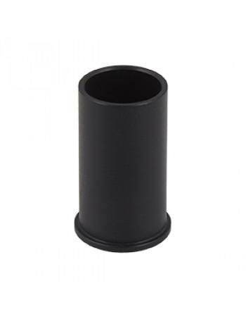 Руль Ethic Trianon 670 mm Black