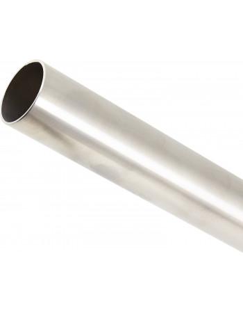 Руль Longway Hyperion SCS Titanium Raw 650