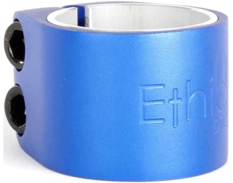 Зажим Ethic Blue