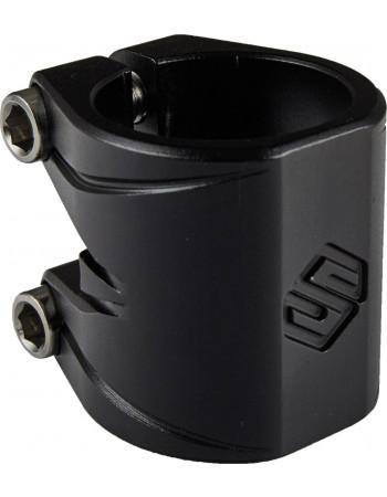 Зажим Striker Essence Double V2 Black