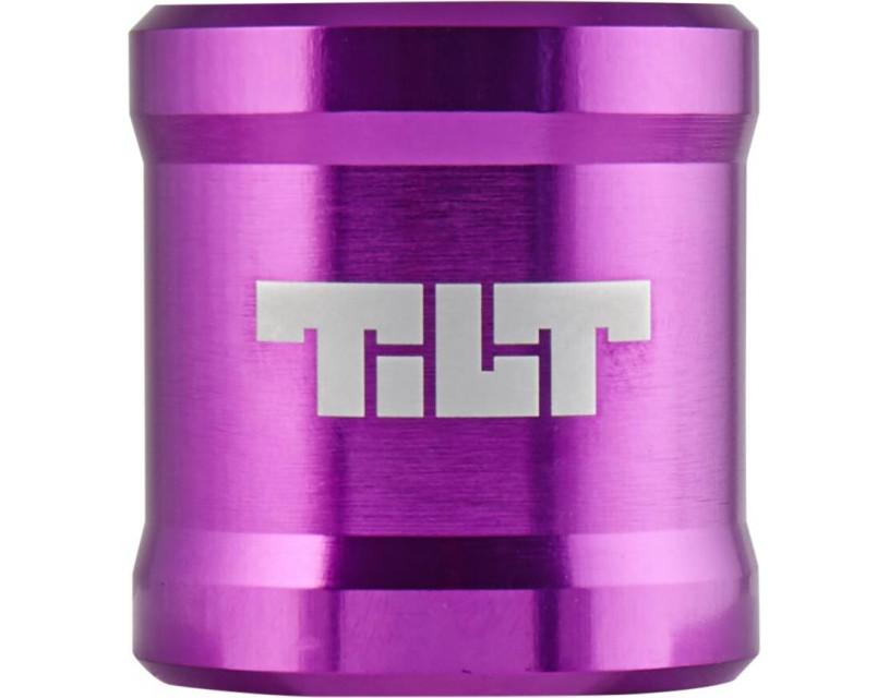 Зажим Tilt ARC Purple