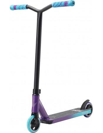 Самокат Blunt One S3 Purple/Teal