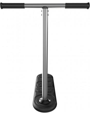 Самокат Indo X70 Trampoline 670 mm