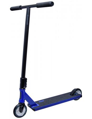 Самокат North Switchblade 2021 Blue