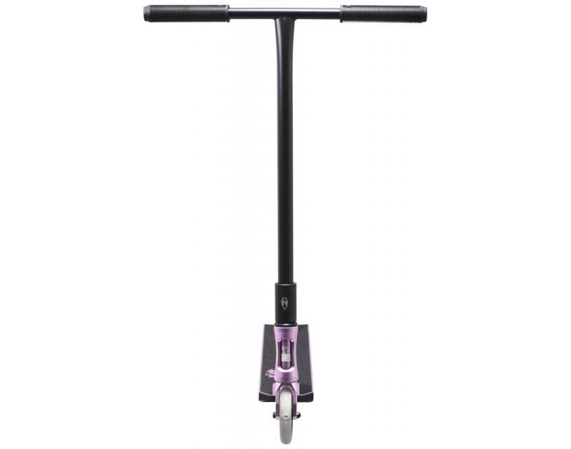 Самокат North Switchblade 2021 Lavender/Black