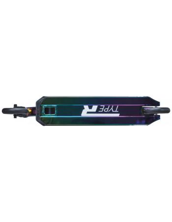 Самокат Root Industries Type R Rocket Fuel