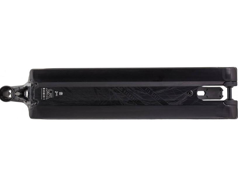 Дека Ethic Lindworm V3 Boxed 560 Black