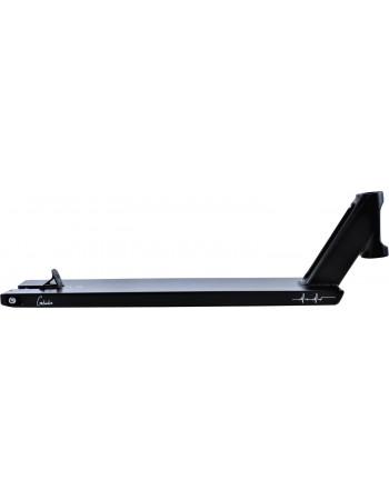 Дека Longway S-Line Gabidvs 5.5 Black