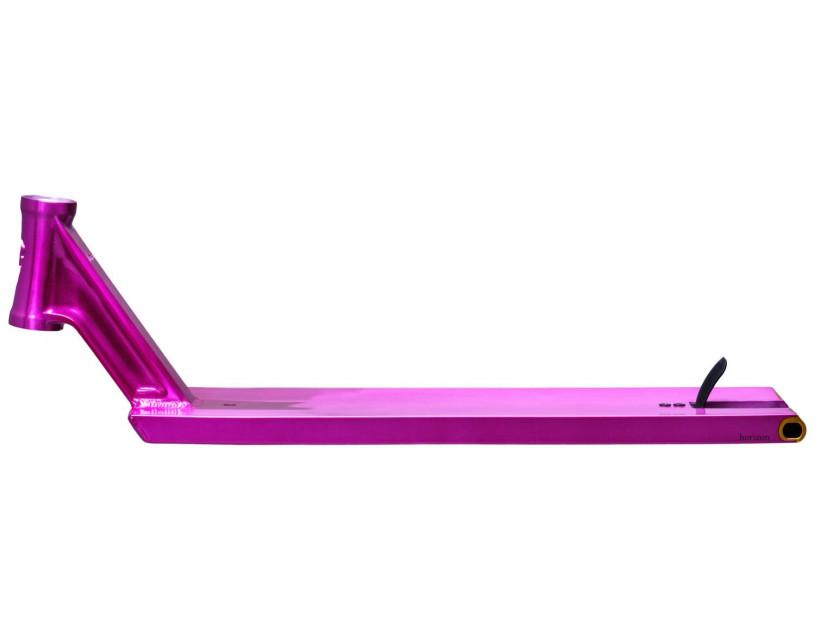 """Дека North Horizon 6.2x22"""" Purple"""