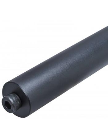 Вилка Drone Aeon II Black
