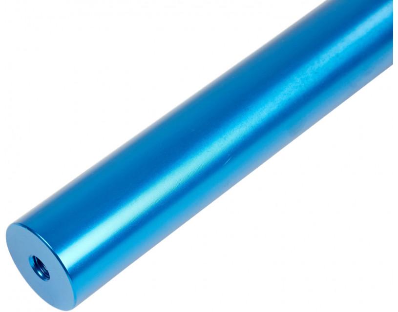 Вилка Tilt Tomahawk 120 mm Blue