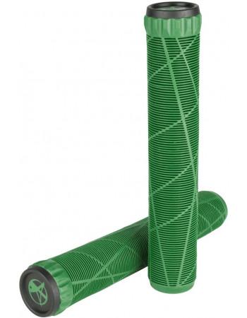 Грипсы Addict OG Bottle Green