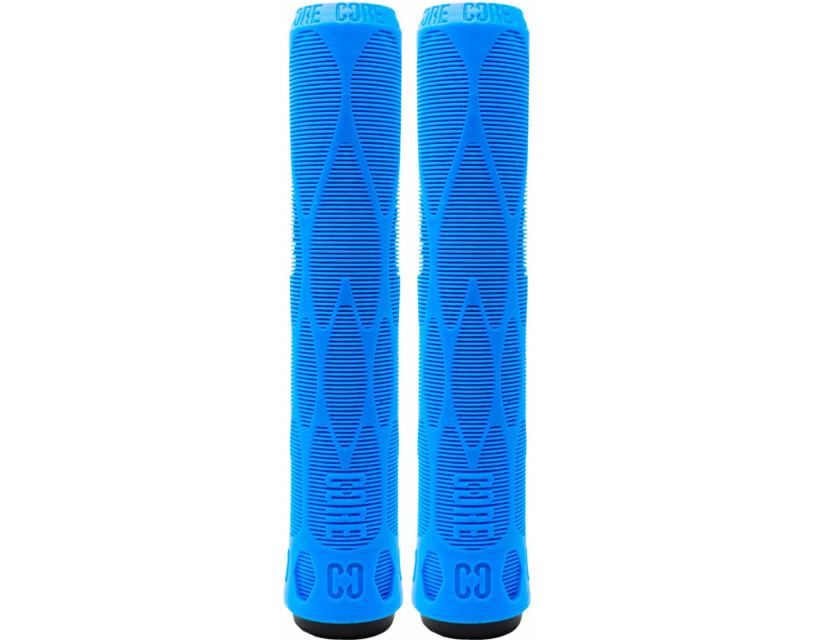 Грипсы Core Blue