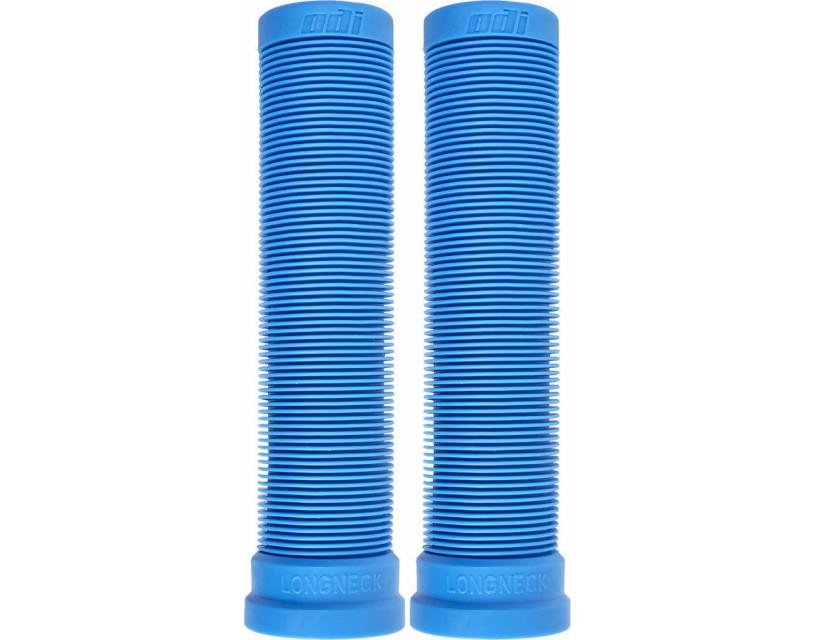 Грипсы Odi Longneck Soft Light Blue 160 mm