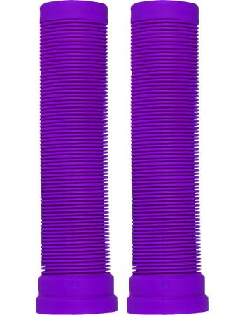 Грипсы Odi Longneck Soft Purple