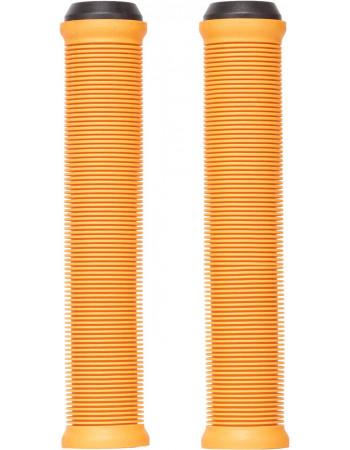 Грипсы Radio Login XL Orange