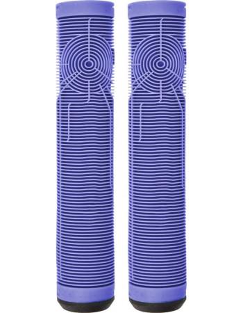 Грипсы Tilt Metra Purple