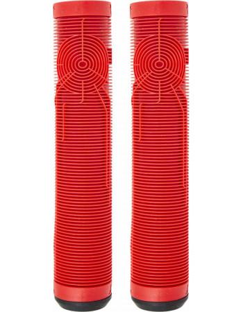 Грипсы Tilt Metra Red