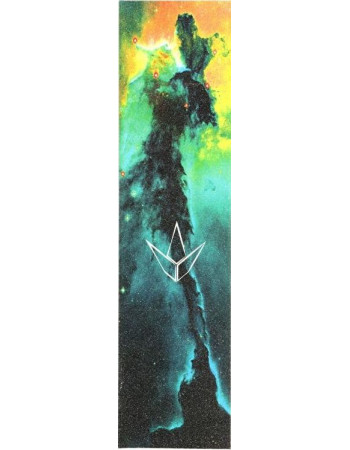 Наждак Blunt Galaxy Aqua Sky