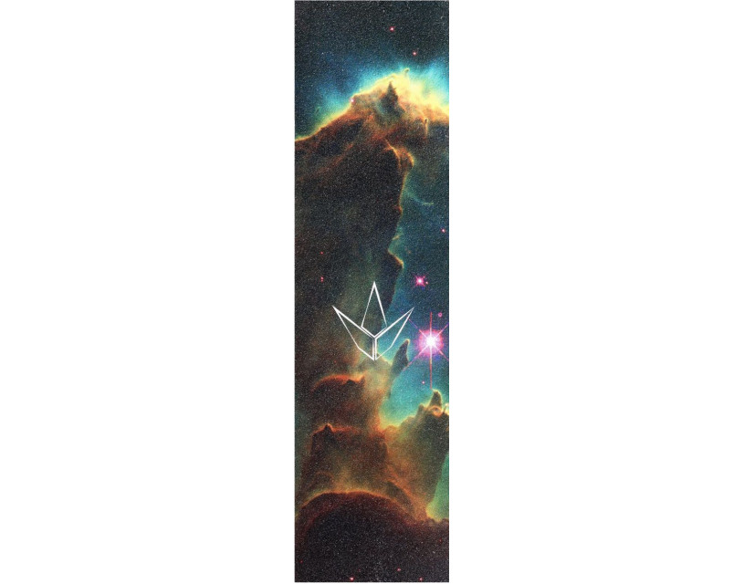 Наждак Blunt Galaxy Pillars