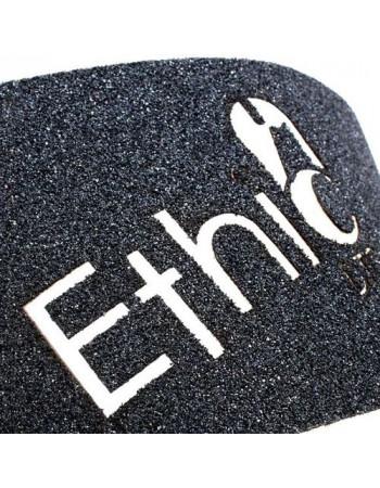 Наждак Ethic X-Coarse