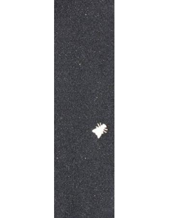 """Наждак Flypaper Original 9"""" Black"""