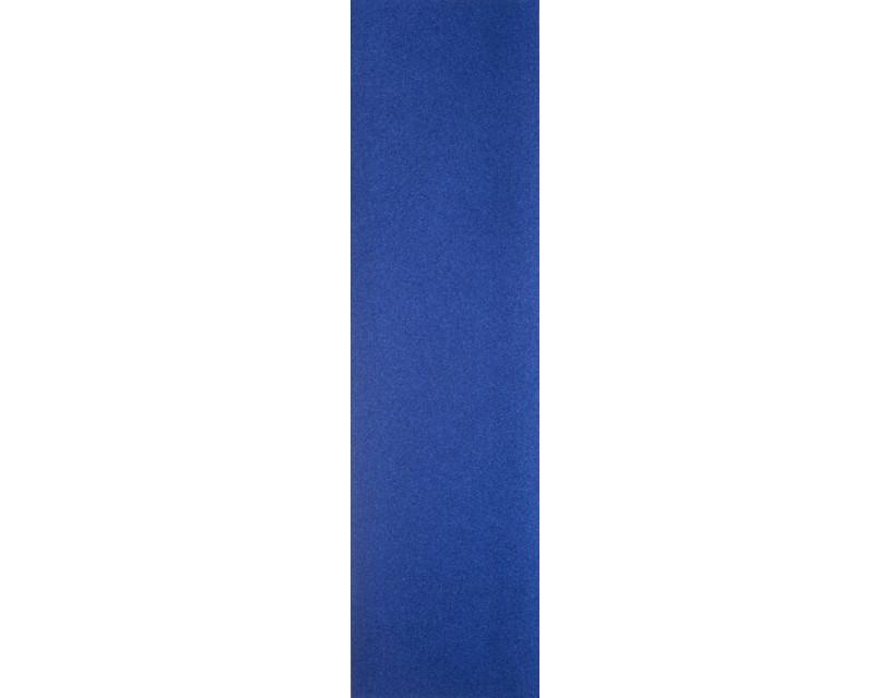 "Наждак Jessup Original 9"" Midnight Blue"