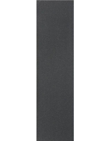 "Наждак Jessup Cruiser and Longboard 10"" x 36"" Black"