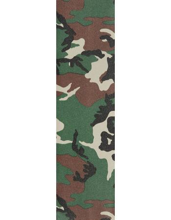 "Наждак Jessup Original 9"" Camouflage"