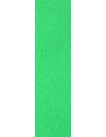 "Наждак Jessup Original 9"" Neon Green"