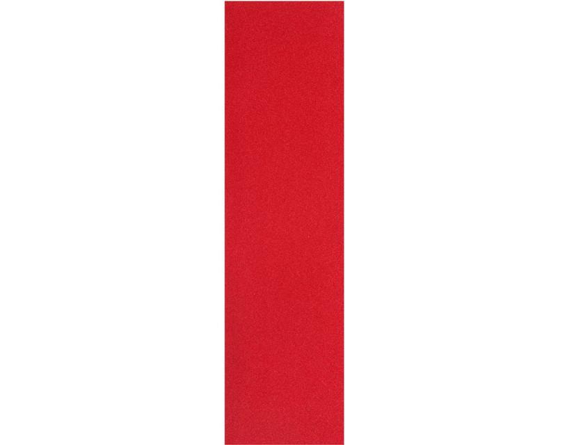"Наждак Jessup Original 9"" Panic Red"