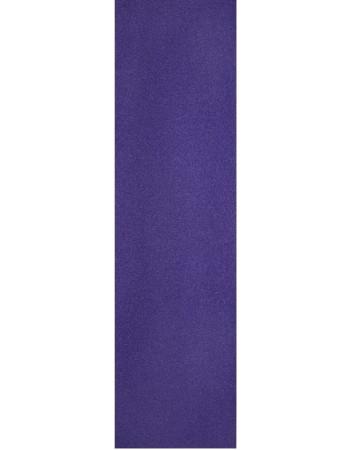 "Наждак Jessup Original 9"" Purple"
