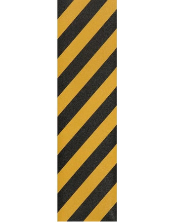 "Наждак Jessup Original 9"" Stripes"