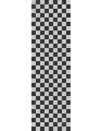 "Наждак Jessup Original 9"" Checkered"