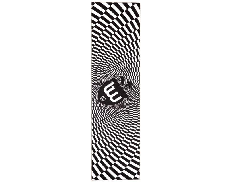 Наждак Longway Illusion