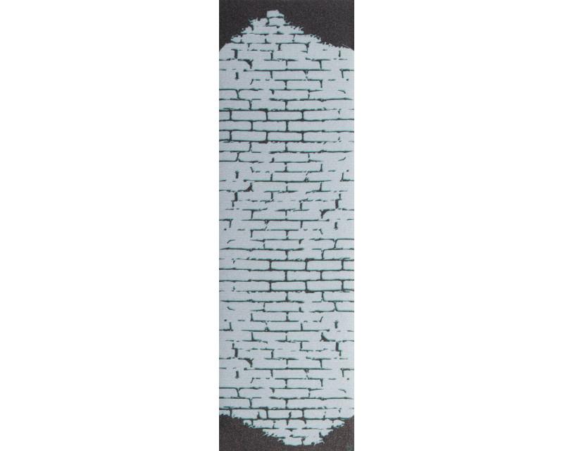 Наждак North Clear Brick